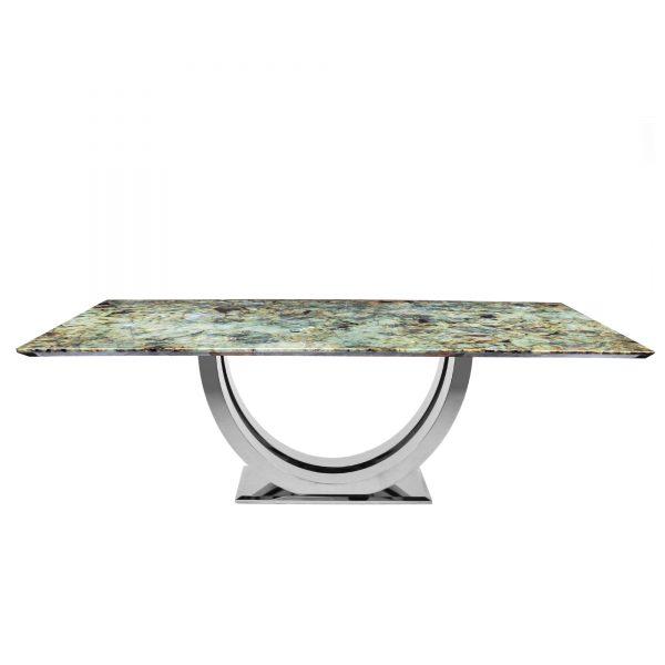 blue-jade-dark-rectangular-granite-dining-table-6-to-8-pax-decasa-marble-2400x1100mm-11