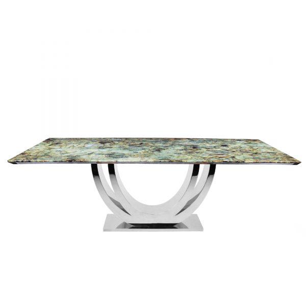 blue-jade-dark-rectangular-granite-dining-table-6-to-8-pax-decasa-marble-2400x1100mm-13