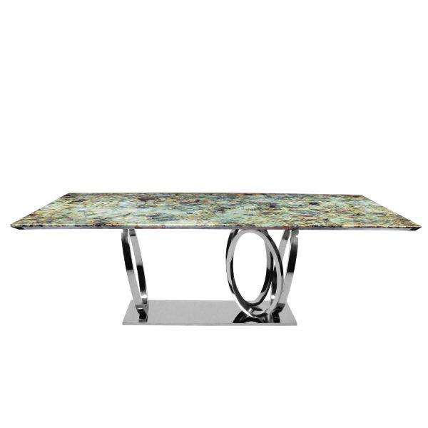 blue-jade-dark-rectangular-granite-dining-table-6-to-8-pax-decasa-marble-2400x1100mm-15