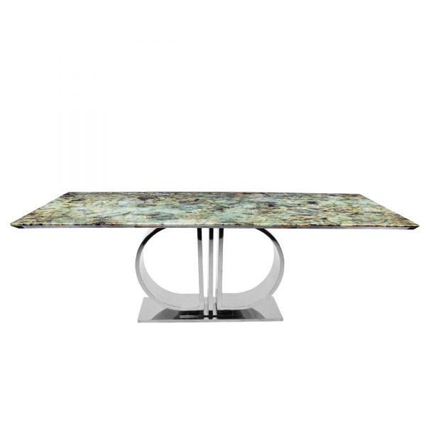 blue-jade-dark-rectangular-granite-dining-table-6-to-8-pax-decasa-marble-2400x1100mm-17