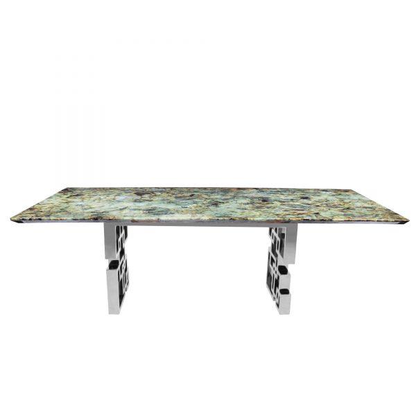 blue-jade-dark-rectangular-granite-dining-table-6-to-8-pax-decasa-marble-2400x1100mm-2