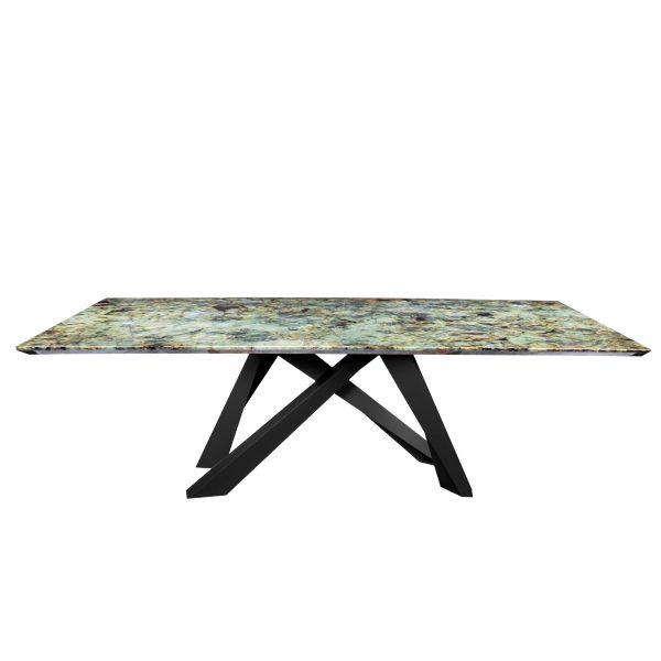 blue-jade-dark-rectangular-granite-dining-table-6-to-8-pax-decasa-marble-2400x1100mm-20
