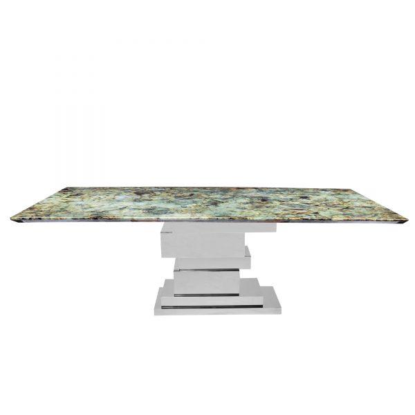 blue-jade-dark-rectangular-granite-dining-table-6-to-8-pax-decasa-marble-2400x1100mm-23