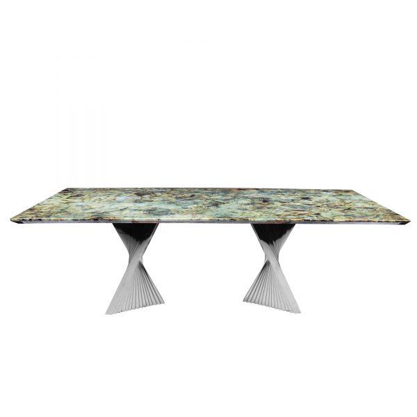 blue-jade-dark-rectangular-granite-dining-table-6-to-8-pax-decasa-marble-2400x1100mm-25