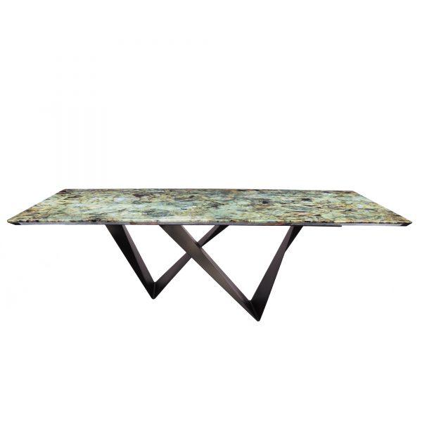 blue-jade-dark-rectangular-granite-dining-table-6-to-8-pax-decasa-marble-2400x1100mm-26