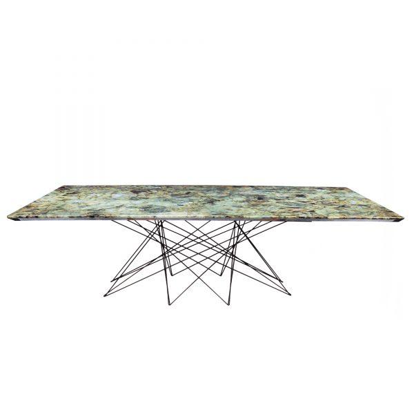 blue-jade-dark-rectangular-granite-dining-table-6-to-8-pax-decasa-marble-2400x1100mm-27