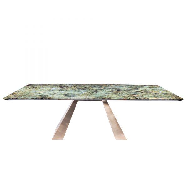 blue-jade-dark-rectangular-granite-dining-table-6-to-8-pax-decasa-marble-2400x1100mm-29