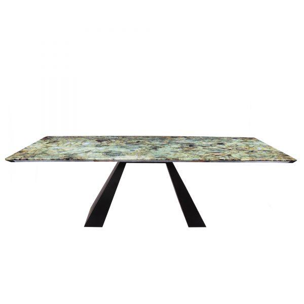 blue-jade-dark-rectangular-granite-dining-table-6-to-8-pax-decasa-marble-2400x1100mm-30
