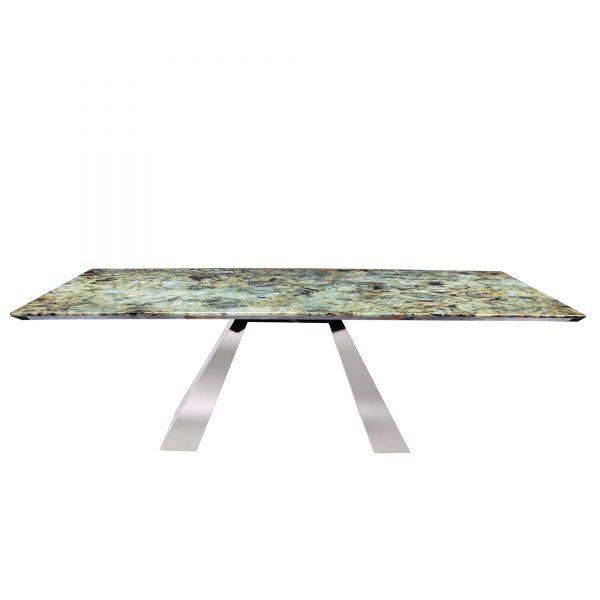 blue-jade-dark-rectangular-granite-dining-table-6-to-8-pax-decasa-marble-2400x1100mm-32