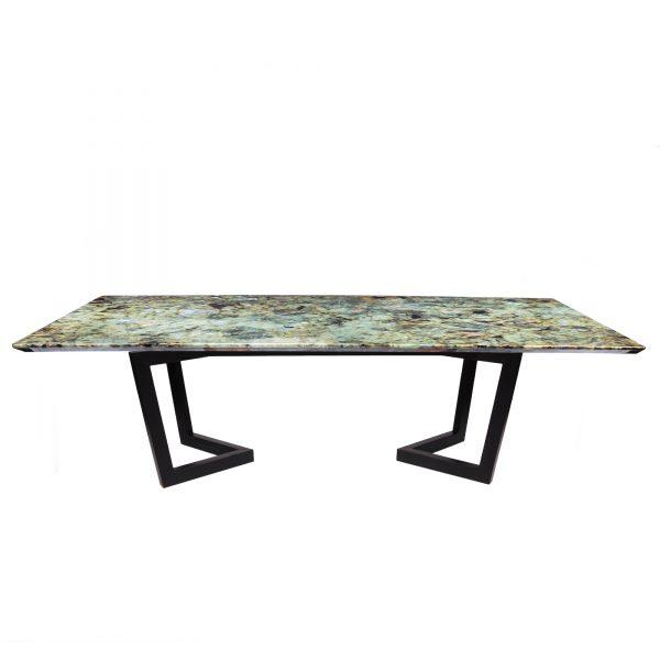 blue-jade-dark-rectangular-granite-dining-table-6-to-8-pax-decasa-marble-2400x1100mm-33