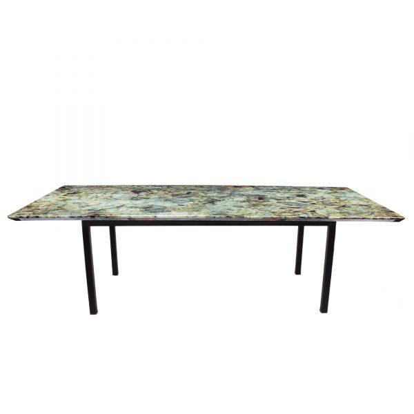 blue-jade-dark-rectangular-granite-dining-table-6-to-8-pax-decasa-marble-2400x1100mm-34