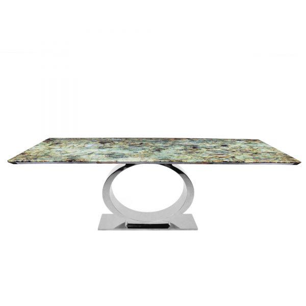 blue-jade-dark-rectangular-granite-dining-table-6-to-8-pax-decasa-marble-2400x1100mm-4
