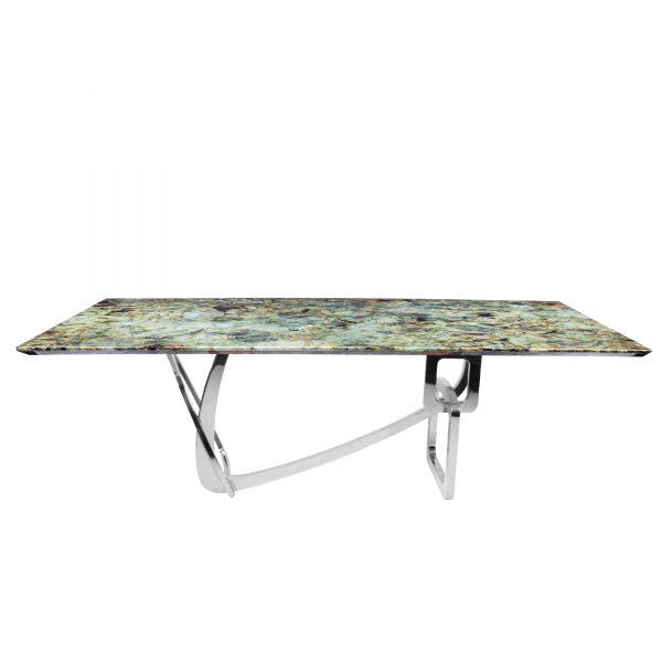 blue-jade-dark-rectangular-granite-dining-table-6-to-8-pax-decasa-marble-2400x1100mm-6