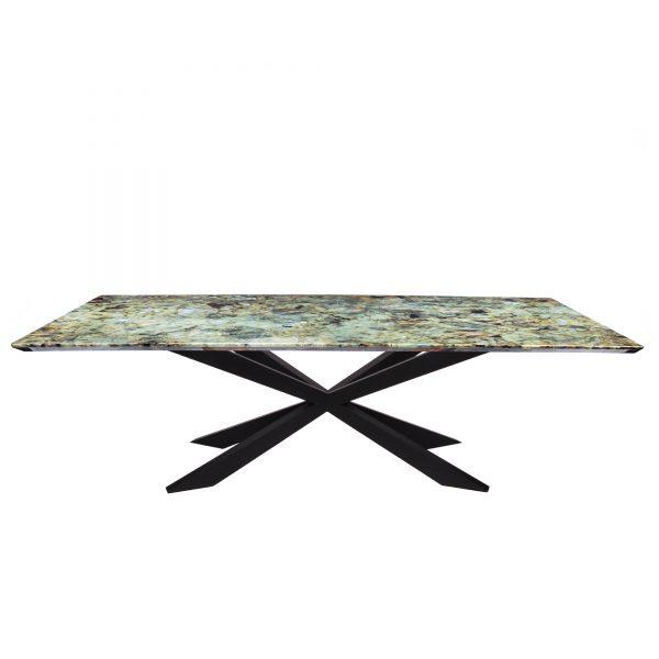 blue-jade-dark-rectangular-granite-dining-table-6-to-8-pax-decasa-marble-2400x1100mm-7