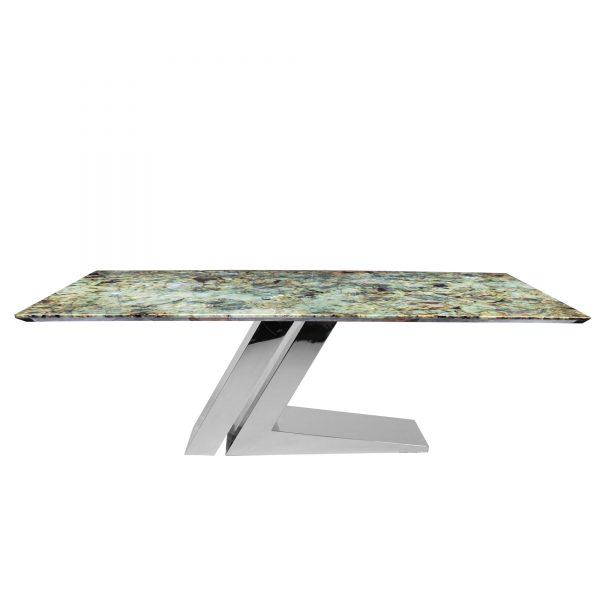 blue-jade-dark-rectangular-granite-dining-table-6-to-8-pax-decasa-marble-2400x1100mm-9