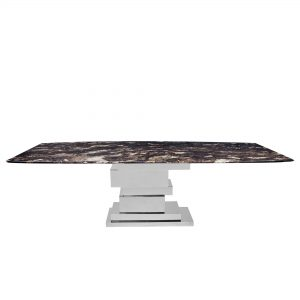cosmic-silver-black-rectangular-granite-dining-table-6-to-8-pax-decasa-marble-2400x1000mm-23