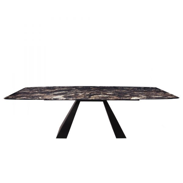 cosmic-silver-black-rectangular-granite-dining-table-8-to-10-pax-decasa-marble-2700x1100mm-8