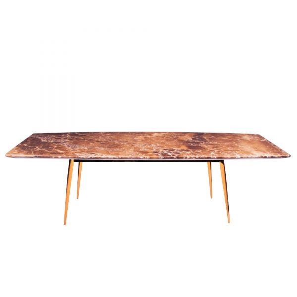 dark-emperador-dark-rectangular-marble-dining-table-6-to-8-pax-decasa-marble-2100x1000mm-24