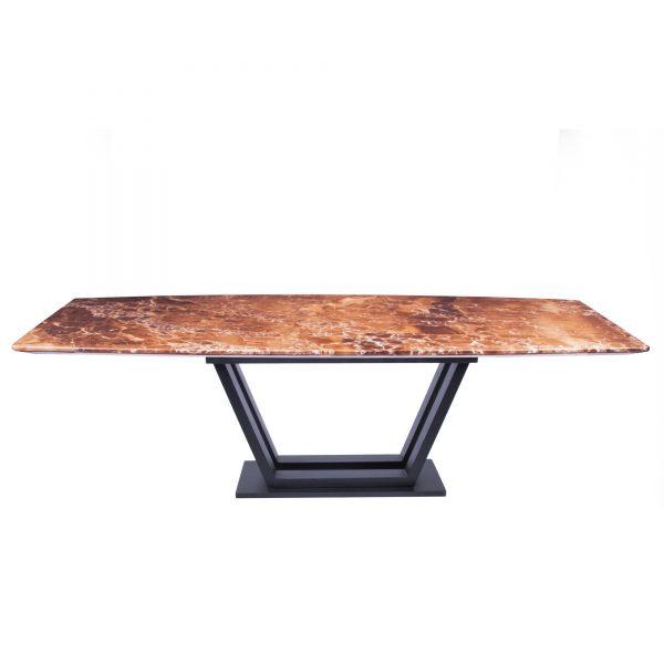 dark-emperador-dark-rectangular-marble-dining-table-6-to-8-pax-decasa-marble-2100x1000mm-31