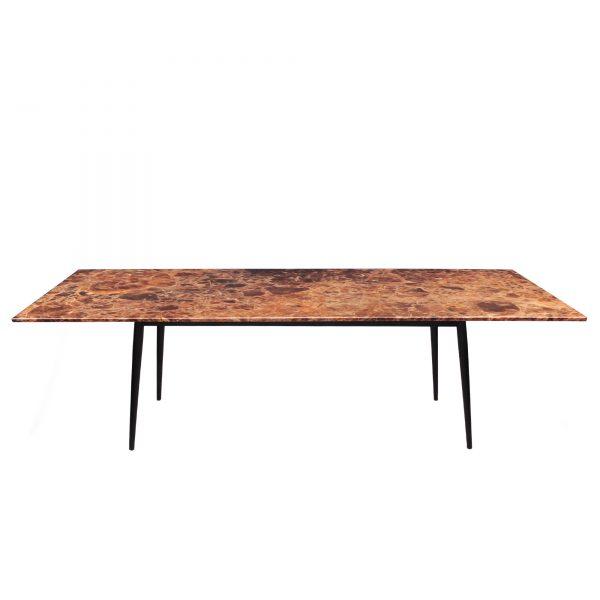 dark-emperador-dark-rectangular-marble-dining-table-6-to-8-pax-decasa-marble-2100x1000mm-44