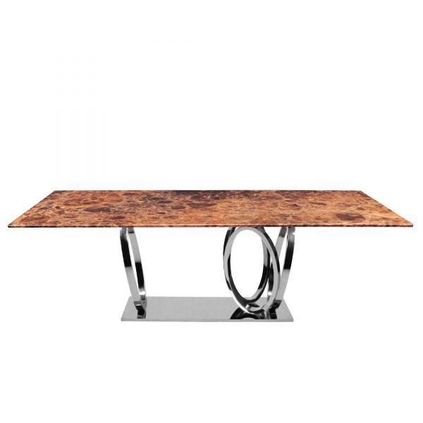 dark-emperador-dark-rectangular-marble-dining-table-6-to-8-pax-decasa-marble-2400x1100mm-15