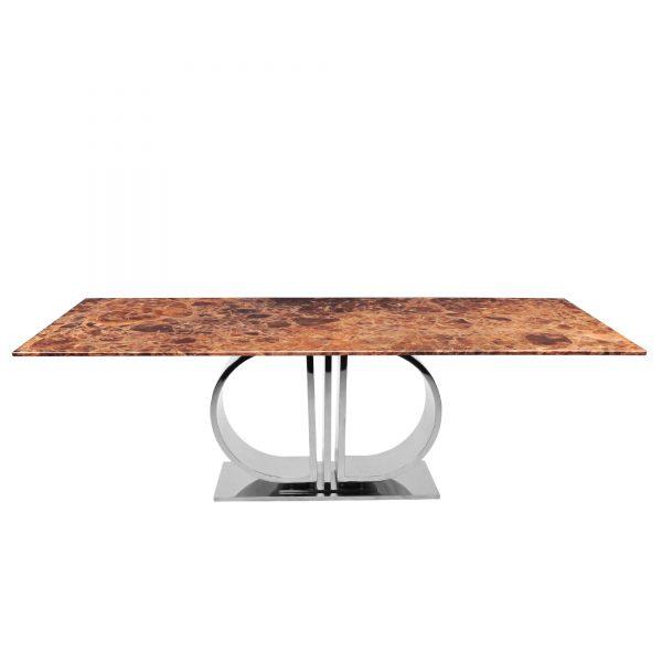 dark-emperador-dark-rectangular-marble-dining-table-6-to-8-pax-decasa-marble-2400x1100mm-17