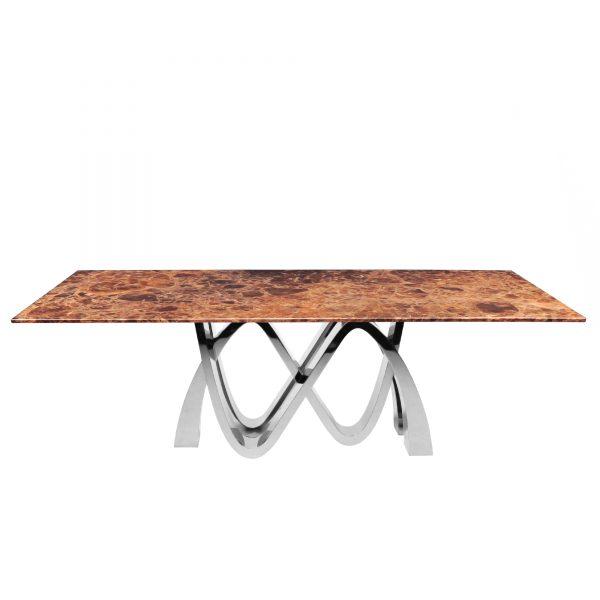 dark-emperador-dark-rectangular-marble-dining-table-6-to-8-pax-decasa-marble-2400x1100mm-19