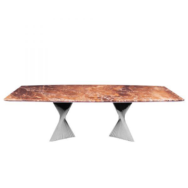 dark-emperador-dark-rectangular-marble-dining-table-6-to-8-pax-decasa-marble-2400x1100mm-25