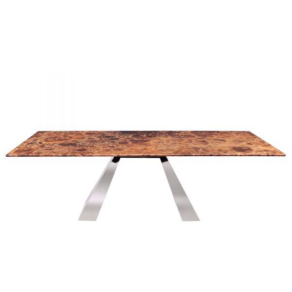 dark-emperador-dark-rectangular-marble-dining-table-6-to-8-pax-decasa-marble-2400x1100mm-32