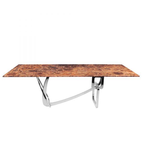 dark-emperador-dark-rectangular-marble-dining-table-6-to-8-pax-decasa-marble-2400x1100mm-6