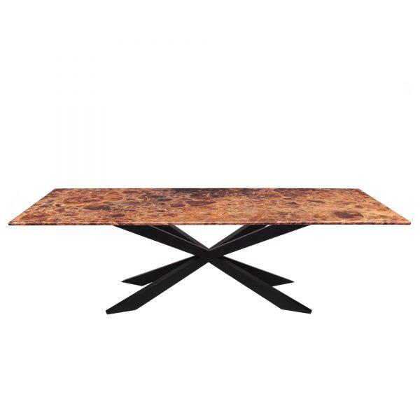 dark-emperador-dark-rectangular-marble-dining-table-6-to-8-pax-decasa-marble-2400x1100mm-7
