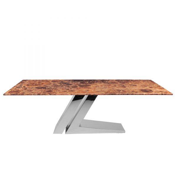 dark-emperador-dark-rectangular-marble-dining-table-6-to-8-pax-decasa-marble-2400x1100mm-9