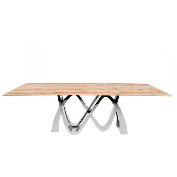 dilegno-onyx-beige-rectangular-marble-dining-table-8-to-10-pax-decasa-marble-2700x1100mm-19