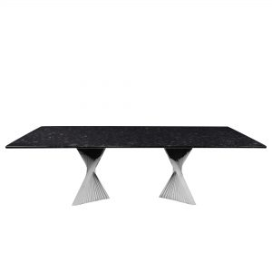galatica-blue-granite-black-rectangular-granite-dining-table-8-to-10-pax-decasa-marble-2700x1100mm-32
