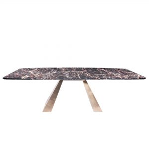 marrone-black-rectangular-marble-dining-table-6-to-8-pax-decasa-marble-2400x1100mm-37