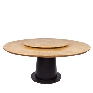 perlatino-beige-round-marble-dining-table-6-to-8-pax-decasa-marble-dia-1500mm-16