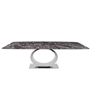portoro-gold-black-rectangular-marble-dining-table-6-to-8-pax-decasa-marble-2400x1100mm-4