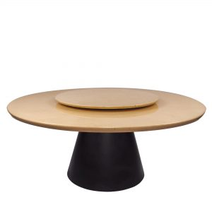 royal-botticino-beige-round-marble-dining-table-6-to-8-pax-decasa-marble-dia-1500mm-24