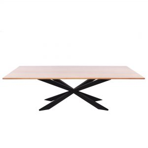 serpeggiante-classico-beige-rectangular-marble-dining-table-6-to-8-pax-decasa-marble-2100x1100mm-7
