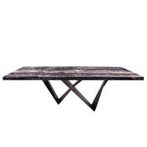 silver-perlatino-black-rectangular-marble-dining-table-8-to-10-pax-decasa-marble-2700x1100mm-6
