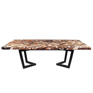tiger-eye-dark-rectangular-marble-dining-table-6-to-8-pax-decasa-marble-2100x1000mm-41